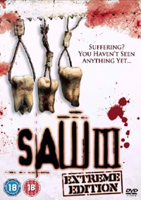 Saw III: Extreme Edition (click to see it bigger)