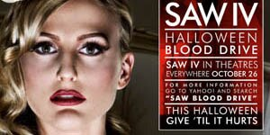 SAW IV's Blood Drive(click for a better look!