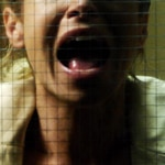 Saw IV pic (click to see it bigger!