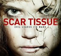 Killer Returns from the Dead in UK Thriller Scar Tissue