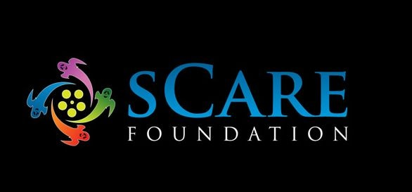 The sCare Foundation Gets to the Heart of the Horror Genre