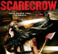 Syfy Scares Up a New Still and Trailer for Scarecrow