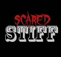 Scared Stiff Films Brings Us New Short - Alone