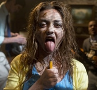 scary movie 5 evil deads - Scary Movie 5 Trolls Evil Dead