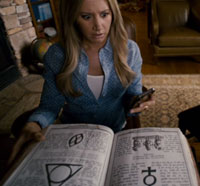 New Scary Movie 5 TV Spot Haunts the Internet