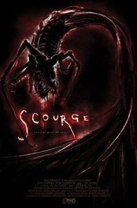 Scourge (click for larger image)