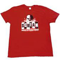 screamtshirt