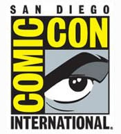 sdcc - SDCC '10: Win Passes to See Tales of an Ancient Empire