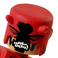 New Marvel Zombie 2-pack announced for San Diego Comic Con (click to see it bigger!)