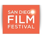 2012 San Diego Film Festival Adds Horror Component; Full Lineup Announced
