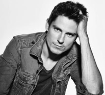 Sean Faris - Cast for Supernatural: Tribes Spinoff Expands by Three