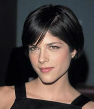 Selma Blair joins Doug Jones and Ron Perlman for Hellboy: The Science of Evil