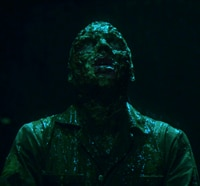 septic man s - Clean Up Needed for Exclusive Septic Man Clip