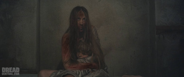 Fantasia 2010: Disturbing New Stills - A Serbian Film  (click for larger image)
