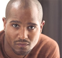 Teen Wolf and The Wire's Seth Gilliam Set for The Walking Dead Season 5
