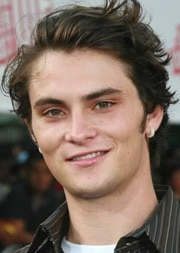 Shiloh Fernandez to Co-Star in Catherine Hardwicke's The Girl With the Red Riding Hood