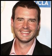 Scott Foley, True Blood