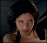 Confirmed: Sienna Guillory Back as Jill Valentine in Resident Evil: Retribution