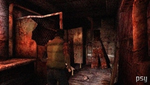 Silent Hill 0rigins review!