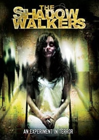 Shadow Walkers review