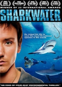 Sharkwater DVD (click for larger image)