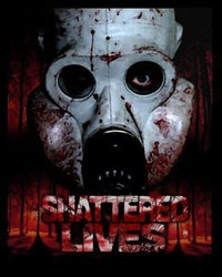 Shattered Lives review (click to see it bigger!)