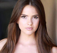 Shelley Hennig Set to Guest Star in Teen Wolf Season 3 Part 2