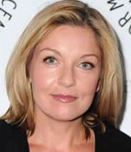 Sheryl Lee Joining the Vampire Mob for Season 3