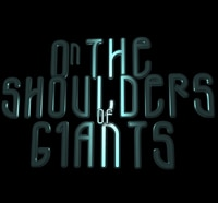 Watch the First 35 Minutes of On the Shoulders of Giants