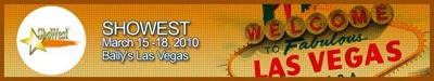 Vote for ShoWest 2009 Fan Choice Award & Win a Trip to Vegas