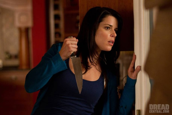 Hi-Res Images from Scream 4's Lovely Victims for You to Drool Over (click for larger image)