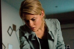 Shutter Roundtable Discussion: Rachael Taylor (click for larger image)