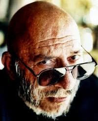 Sid Haig to be Honored at Sitges
