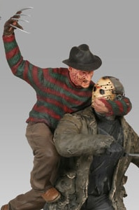 Freddy Vs. Jason (click to see it full size!)