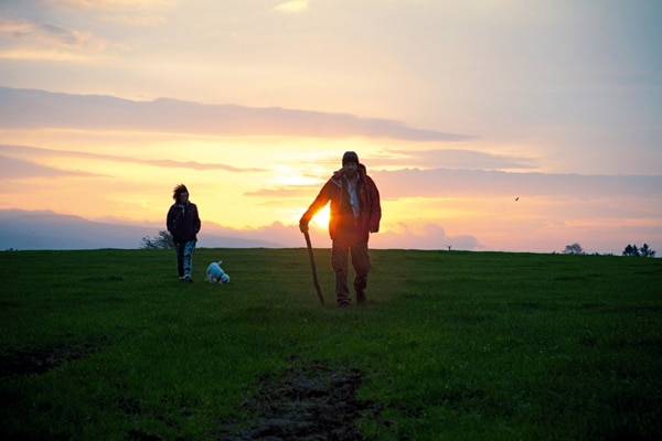 sights1 - Check Out More Sights From Sightseers