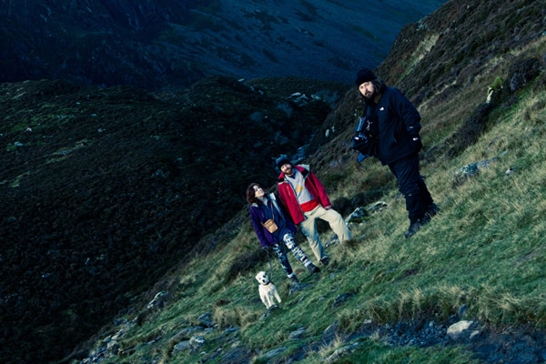 sights3 - Check Out More Sights From Sightseers