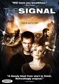 The Signal DVD (click for larger image)