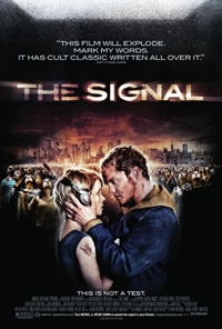 The Signal review!