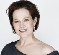 Sigourney Weaver Hooks Up With Neill Blomkamp's Chappie