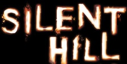 E3 2010: Konami Announces Silent Hill 8 For Playstation 3 And Xbox 360