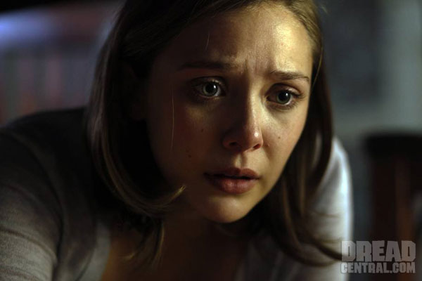 Sundance 2011: The Silent House Remake Ready to Make Noise!
