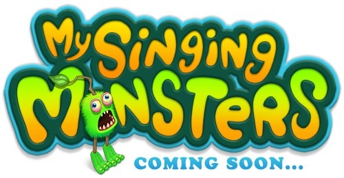My Singing Monsters Will Be Swooning Its Way Onto Mobile Devices