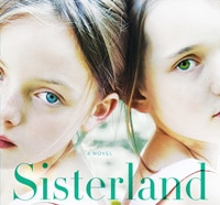 ABC Heading to Sisterland For a Paranormal Experience
