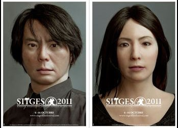 Sitges 2011: Opening Film, Programme Preview, and More