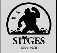 Sitges 2011: Winners Announced