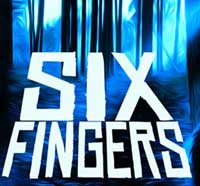 First Trailer Arrives for The Legend of Six Fingers