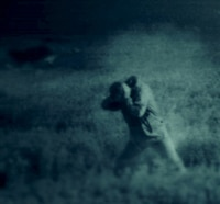 skinwalker ranch s - Witness Supernatural Abduction in First Clip from Skinwalker Ranch
