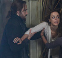 Find Sanctuary with These New Stills from Sleepy Hollow Episode 1.09