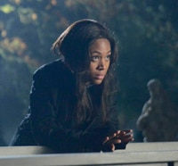 Sleepy Hollow Episode 1.12 - The Indispensable Man