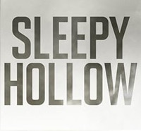 Fox Releases New Fall Preview Videos for Sleepy Hollow and Almost Human